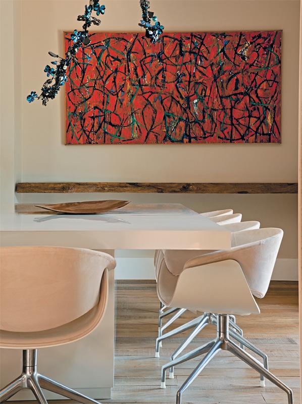 06-apartamento-decorado-obras-de-arte-brasileiras