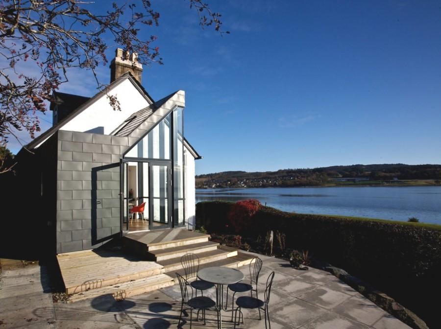 Architectural-Design-Scotland-01
