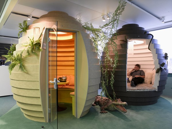 working-space-10-incredible-google-offices-6