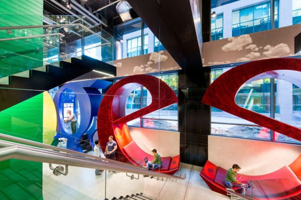 working-space-10-incredible-google-offices-7