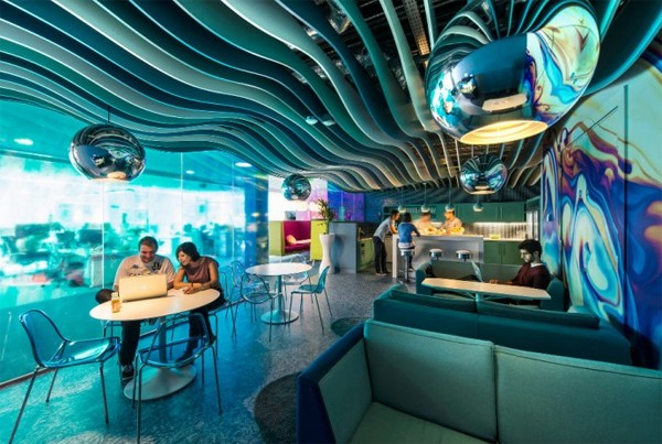 working-space-10-incredible-google-offices-8