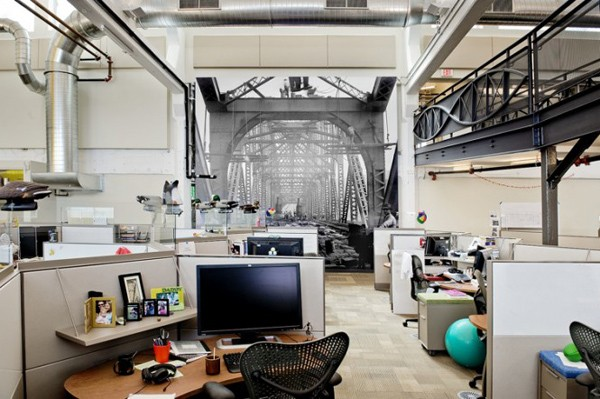 working-space-10-incredible-google-offices-9