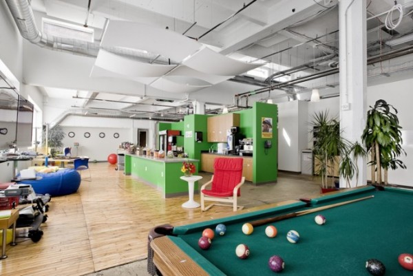 working-space-10-incredible-google-offices-10