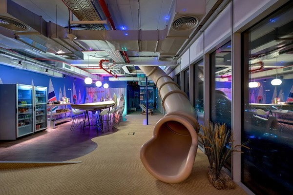 working-space-10-incredible-google-offices-11