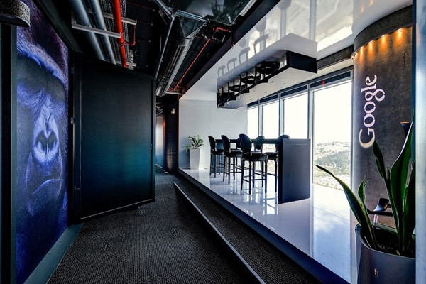 working-space-10-incredible-google-offices-12