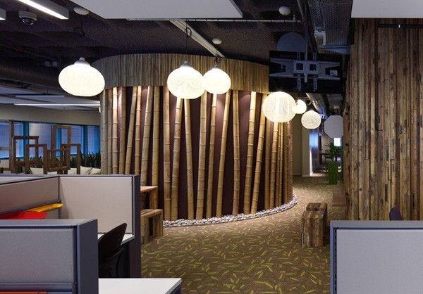 working-space-10-incredible-google-offices-13
