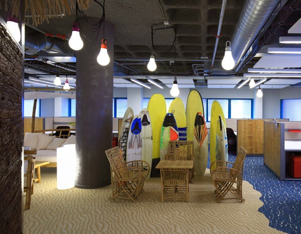 working-space-10-incredible-google-offices-14