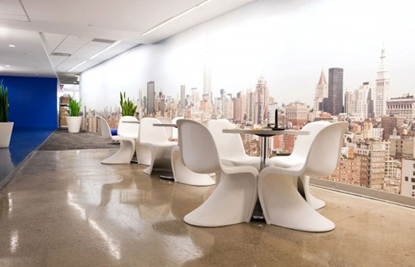 working-space-10-incredible-google-offices-15