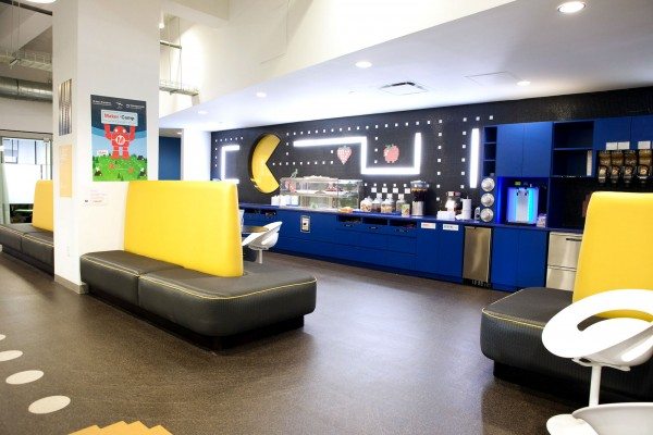 working-space-10-incredible-google-offices-16