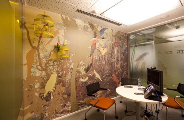 working-space-10-incredible-google-offices-17
