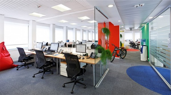 working-space-10-incredible-google-offices-19