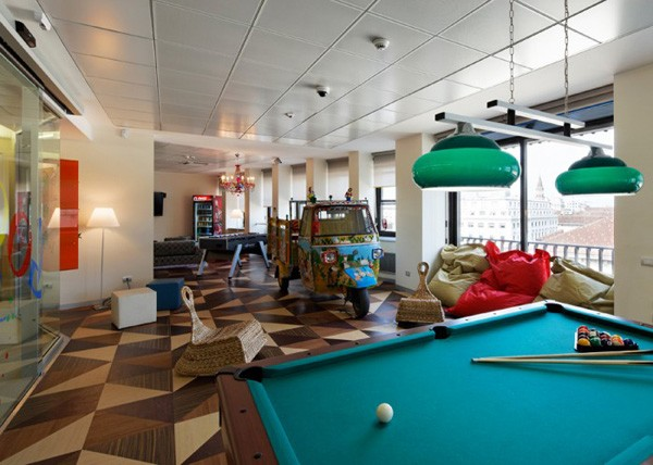 working-space-10-incredible-google-offices-20