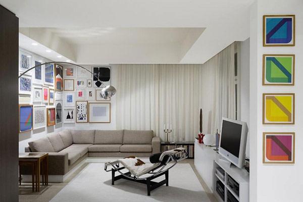 art-modern-apartment