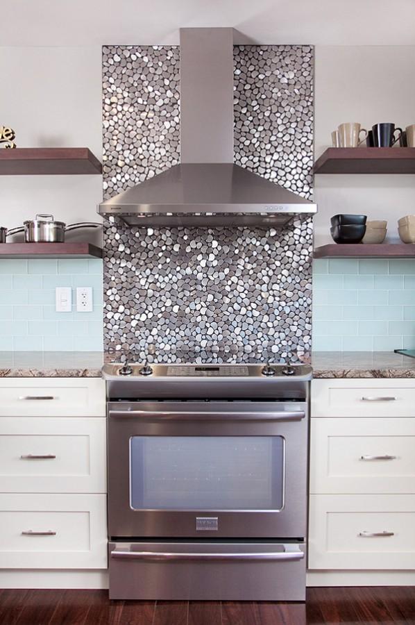 kitchen-backsplash-design-ideas