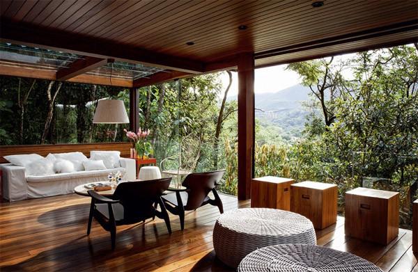 glass-veranda-inspiration2