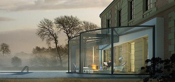 glass-veranda-inspiration5