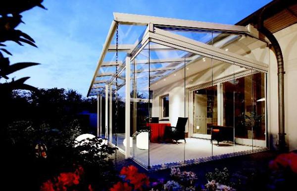glass-veranda-inspiration6
