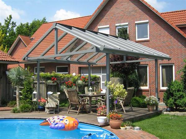 glass-veranda-inspiration7