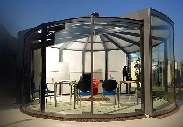 glass-veranda-inspiration8