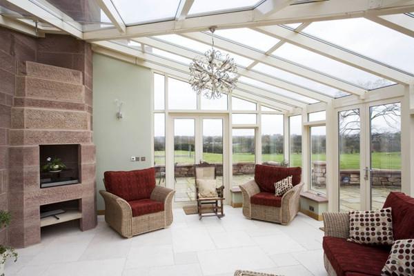 glass-veranda-inspiration9