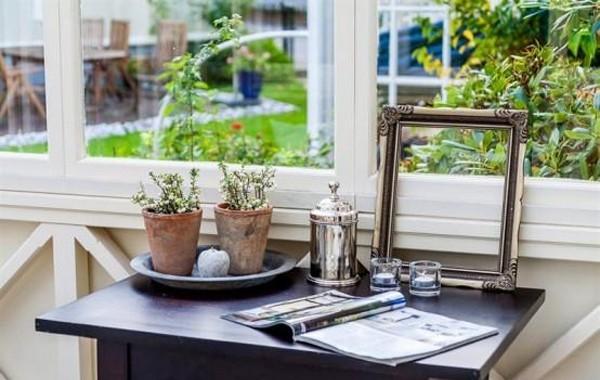 glass-veranda-inspiration10