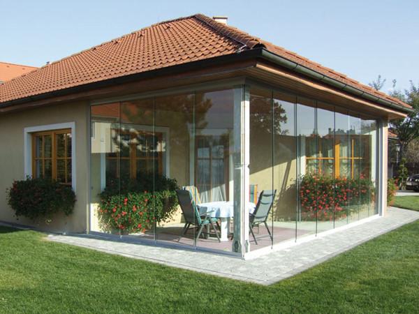 glass-veranda-inspiration11