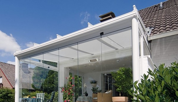 glass-veranda-inspiration12