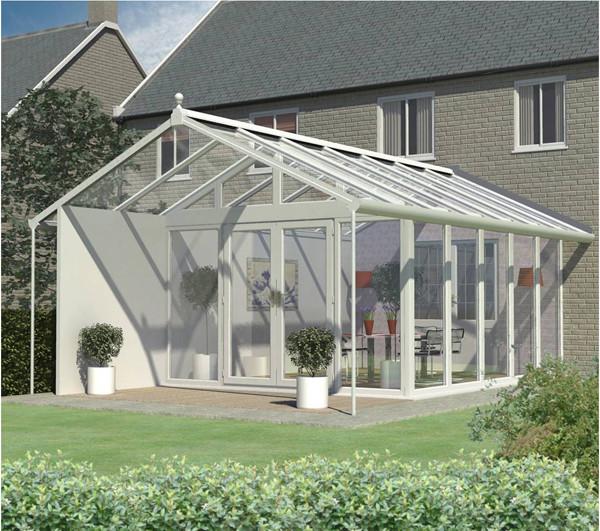 glass-veranda-inspiration13