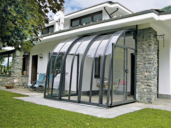 glass-veranda-inspiration14