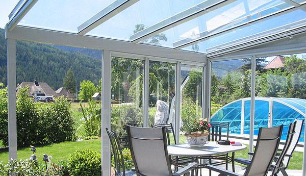 glass-veranda-inspiration16