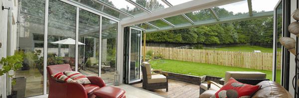 glass-veranda-inspiration17