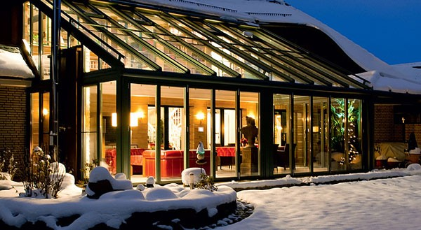 glass-veranda-inspiration19
