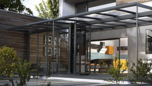 glass-veranda-inspiration20
