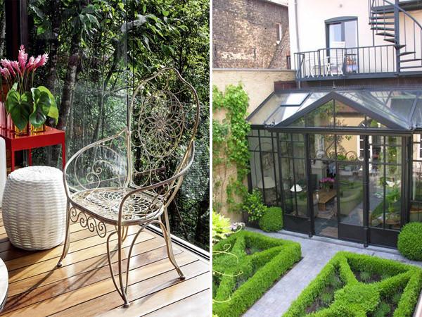 glass-veranda-inspiration21