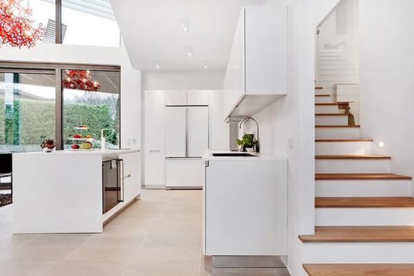 Details-Kitchen