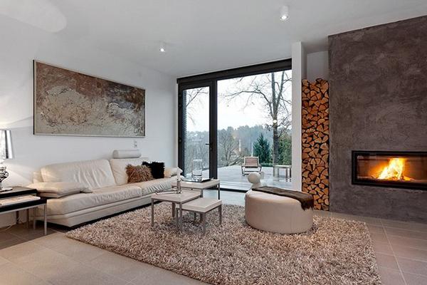 Details-Living-Room4