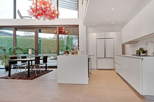 View-Kitchen-and-Dinning