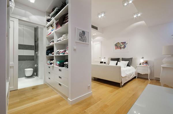 Bedroom-and-Bathroom