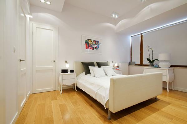 Bedroom-Details1