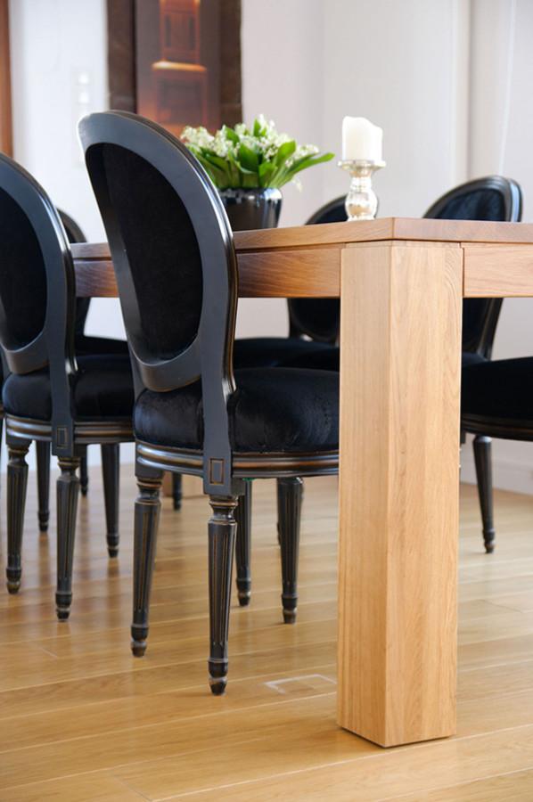Details-Chair