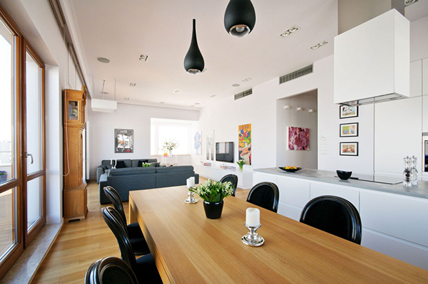 Living-Room-and-Dining