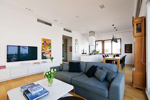 Living-Room-Details3