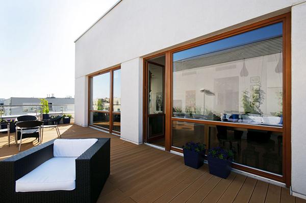 Terrace-Details1
