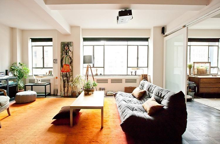 002-contemporary-home-chris-dorsey