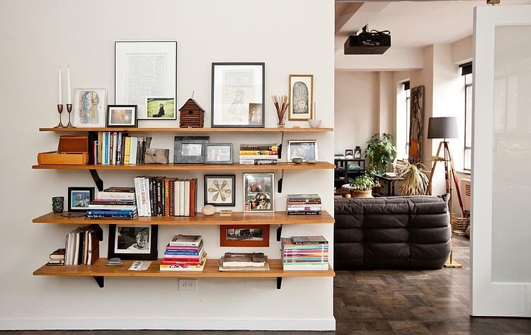 011-contemporary-home-chris-dorsey_jpg_pagespeed_ce_Fj0yvKZxsn