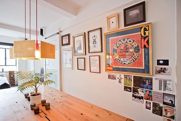 012-contemporary-home-chris-dorsey_jpg_pagespeed_ce_oci9WEddLB