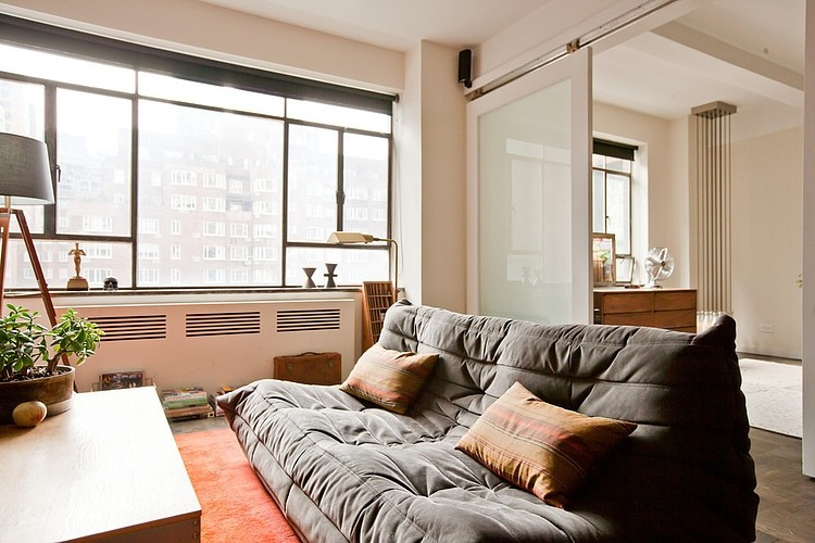 013-contemporary-home-chris-dorsey_jpg_pagespeed_ce_1b5sQXaKn-