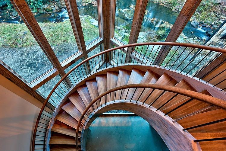 010-bridge-house-platt-architecture_jpg_pagespeed_ce_NxTth_TLRu