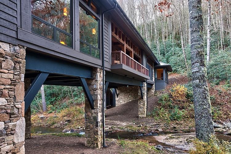 012-bridge-house-platt-architecture_jpg_pagespeed_ce_kFZONvuqmE