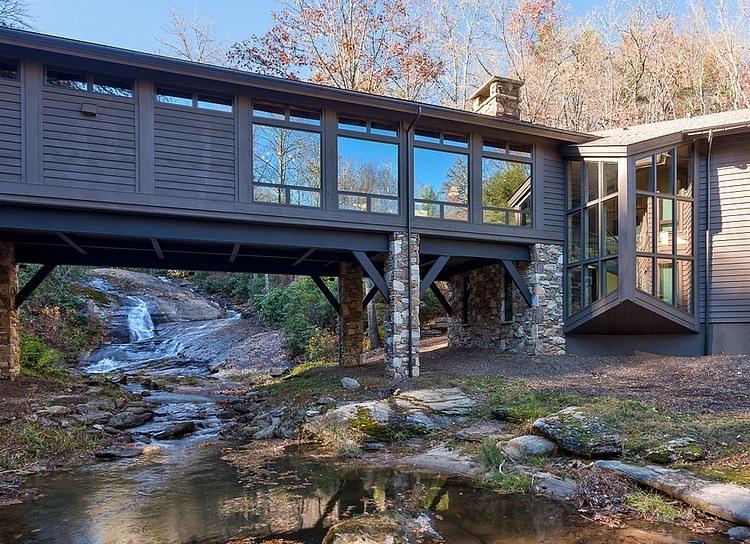 013-bridge-house-platt-architecture_jpg_pagespeed_ce_PfiUgWKR_s